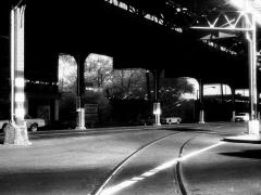 brooklyn1982eastny-sm