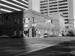 cable_bldg_3