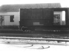 railroadyardsdenver1977-sm