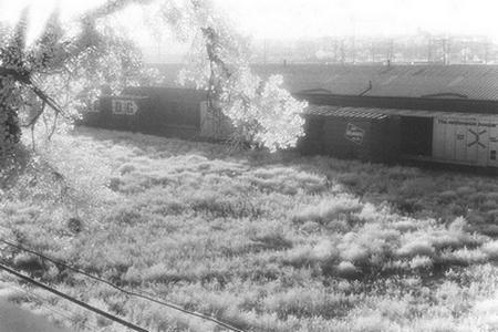 Railroad-450