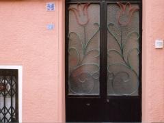 tulip-door-istanbiul